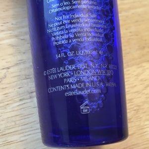 Estee Lauder Makeup - Estée Lauder Gentle eye makeup remover